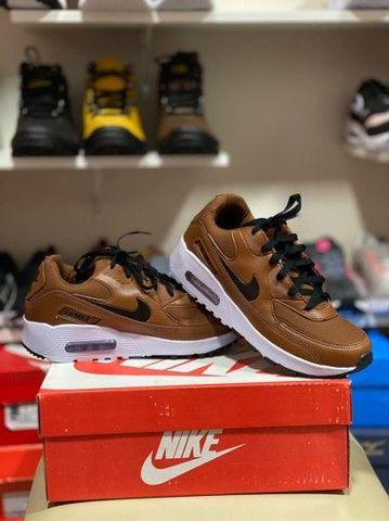 Nike Air Max 90 - Foto 6