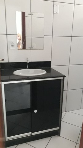 Casa com 3 dormitórios à venda, 200 m² por R$ 350.000 - Kaikan Sul - Teixeira de Freitas/B - Foto 5