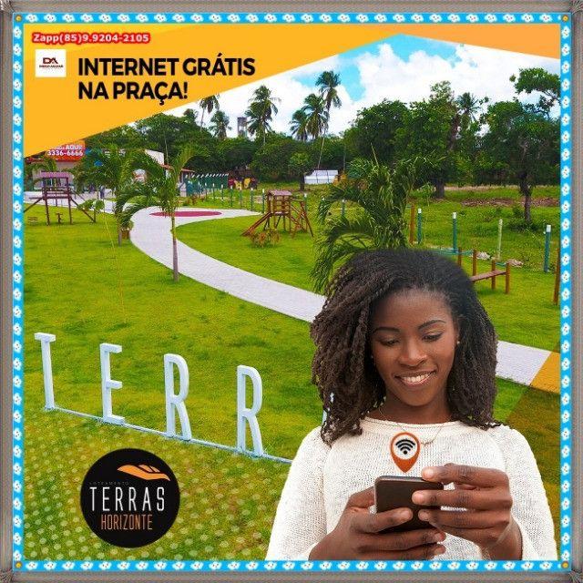 Lotes Terras Horizonte %%$% - Foto 18
