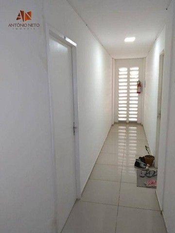 Apartamento para alugar no Montese - Fortaleza/CE - Foto 12