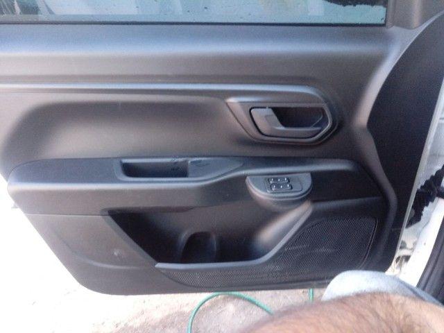 Fiat Strada 0km completa - Foto 6