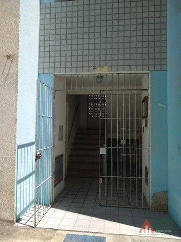 Apartamento à venda, 42 m² por R$ 135.000,00 - Campo Grande - Recife/PE - Foto 5
