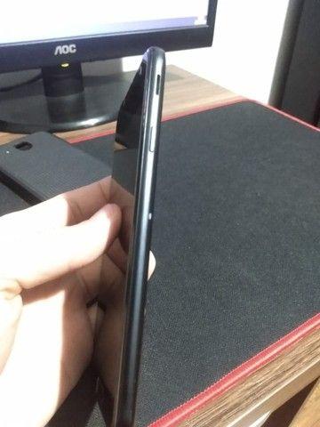 Celular J7PRO *tela quebrada* - Foto 4