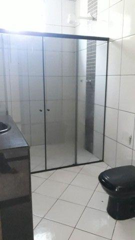 Casa com 3 dormitórios à venda, 200 m² por R$ 350.000 - Kaikan Sul - Teixeira de Freitas/B - Foto 11