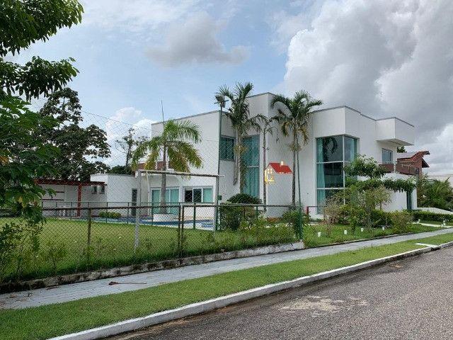 Residencial Castanheira > Casa. com 4 suites : Geovanny Torres Vende - Foto 7