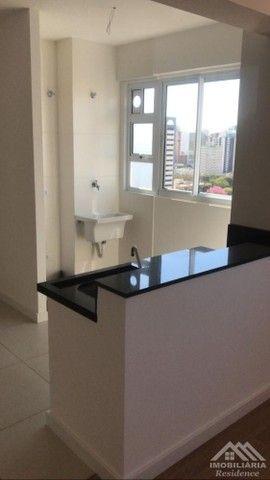 LOCAÇÃO | Apartamento, com 2 quartos em CENTRO, MARINGÁ - Foto 4
