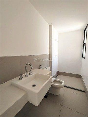 Sofisticado Apartamento de 02 Quartos no Santa Efigênia! - Foto 14