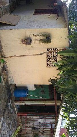 Lote no Shopping Park com uma casinha simples ao fundo R$ 110.000,00 - Foto 6