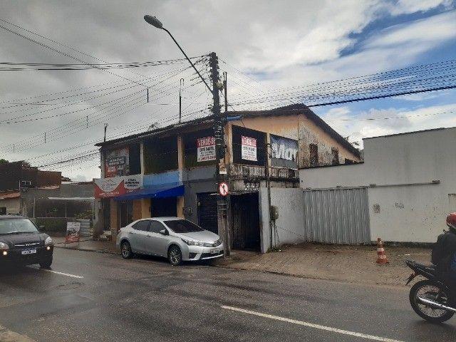Casas/terreno viz. a Magazine Luiza (jurema)  - Foto 7