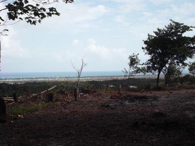 Terreno para Venda em Mata de São João, Acú da Torre - Foto 2