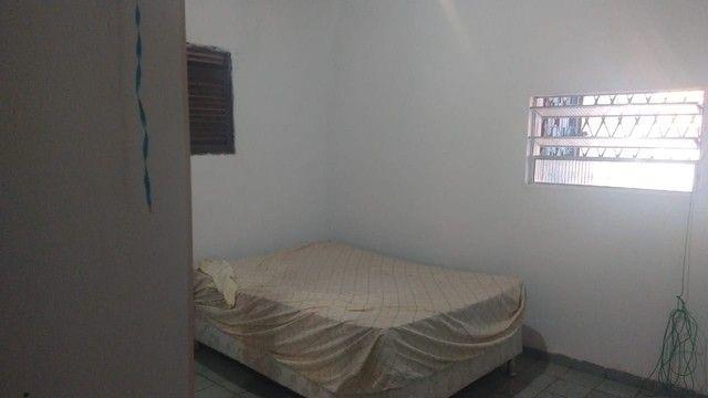 Casa em Jacuma de esquina - Foto 18
