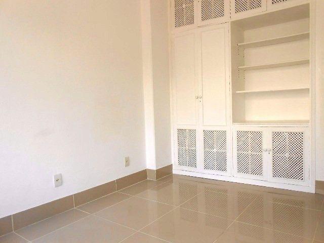 Apartamento 3 quartos (2 Suítes) para locação na Graça, Salvador-Bahia - Foto 18