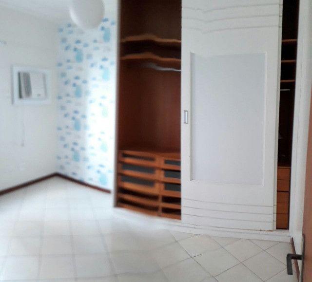 Rio Orange-105m² - Foto 3
