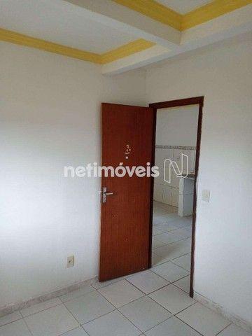 Aproveite! Apartamento 3 Quartos para Aluguel na Ribeira (628680) - Foto 8