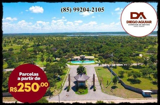 Loteamento Barra dos Coqueiros *&¨%$ - Foto 17