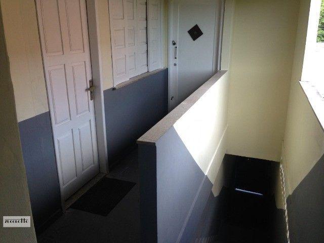 Aluguel de Kitnets R$380,00 com água e luz inclusas  - Foto 3
