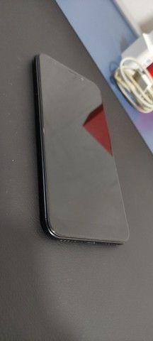 Xiaomi Redmi 5 Plus - Foto 4