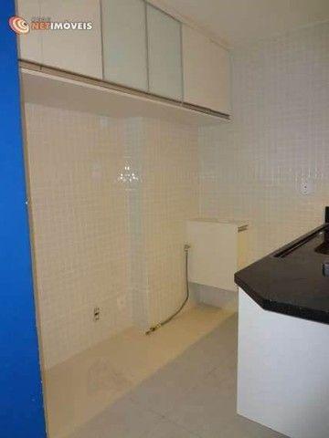 Imperdível! Apartamento 3 Quartos para Aluguel no Canela (468756) - Foto 16