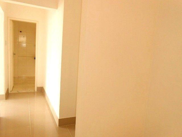 Apartamento 3 quartos (2 Suítes) para locação na Graça, Salvador-Bahia - Foto 20