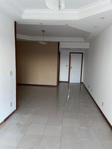 Apartamento no Laranjal - Ap 16 - Foto 5