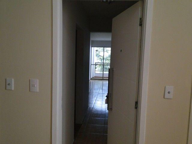 Apartamento para alugar com 3 dormitórios em Zona 07, Maringá cod:60110002796 - Foto 7