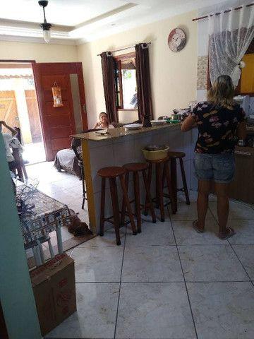Vendo Casa linear em Guapimirim - Foto 3