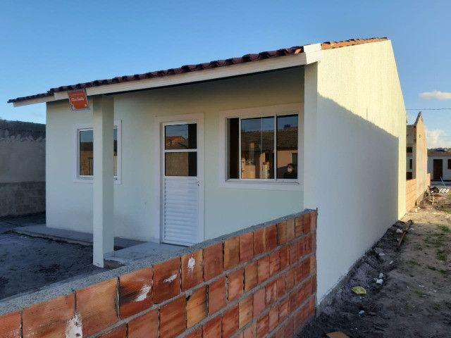 Denison Amorim Boulevard 4ª Etapa - Foto 7