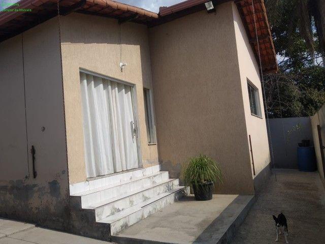 Casa em Igarapé, Bairro Canarinho com 02 quartos, 02 banheiros - Foto 4