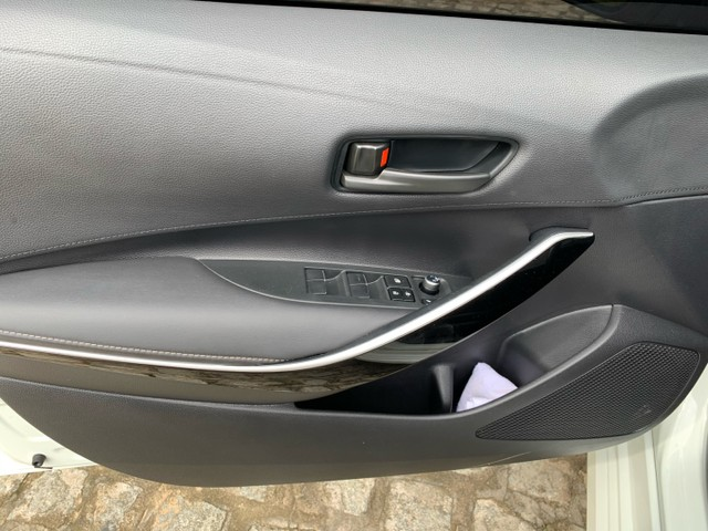 Corolla 2020 XEI  - Foto 15
