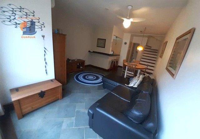 Apartamento à venda com 4 dormitórios em Praia da enseada, Guarujá cod:AI1494