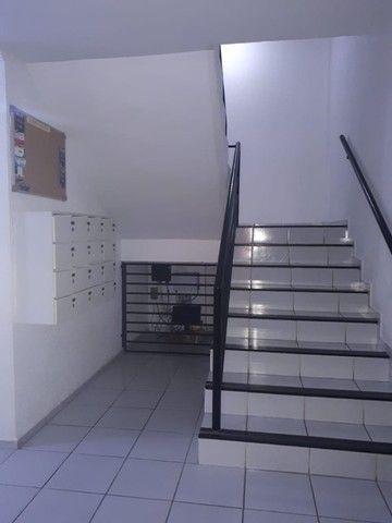 Apartamento com 3 quartos sendo 1 suíte no Bancários! - Foto 2