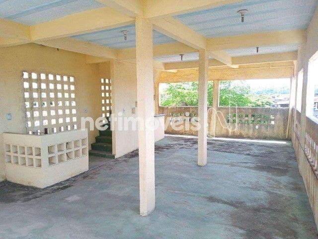 Aproveite! Apartamento 3 Quartos para Aluguel na Ribeira (628680) - Foto 20