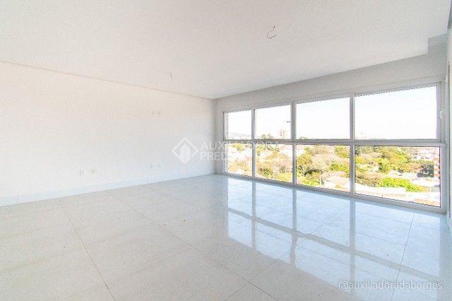 Apartamento à venda com 3 dormitórios em Vila ipiranga, Porto alegre cod:319869 - Foto 17
