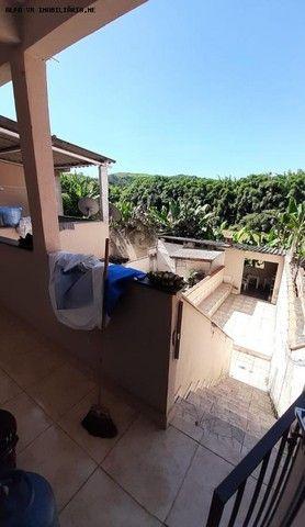 Casa para Venda, Bairro Voldac, Volta Redonda, RJ - Foto 14