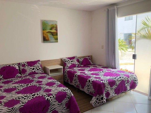 Apartamento/flat na praia do amor  - Foto 2