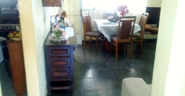 Casa à venda com 2 dormitórios em Fonte grande, Contagem cod:576029 - Foto 3
