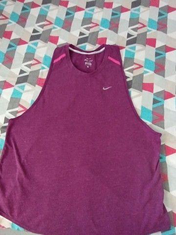 ReGata feminina Nike