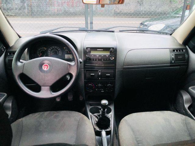 Siena EL 1.4 - 2011 - Foto 4