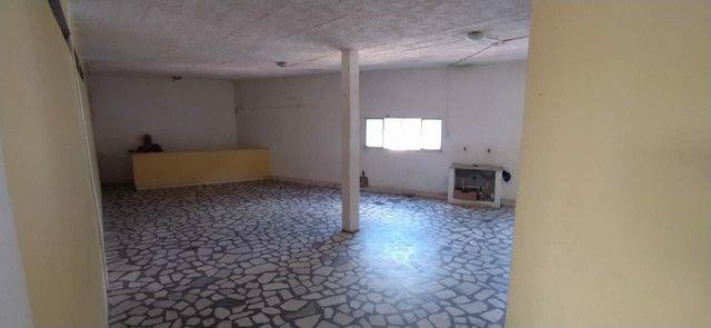 Excelente apartamento em Guapimirim  - Área Nobre da cidade !! - Foto 17