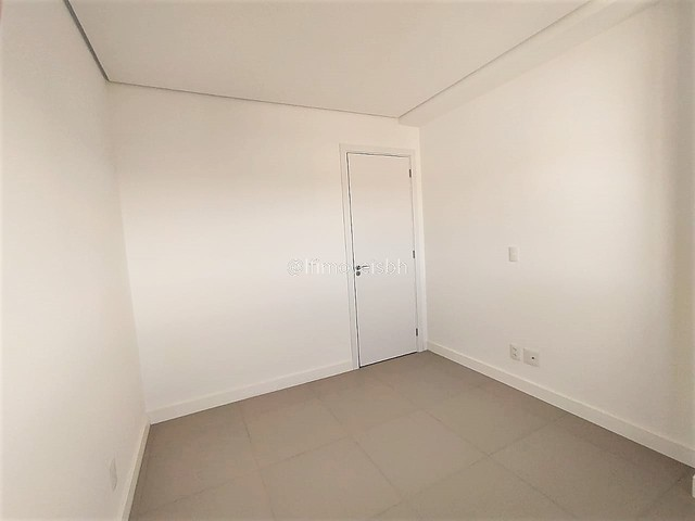 Sofisticado Apartamento de 02 Quartos no Santa Efigênia! - Foto 9