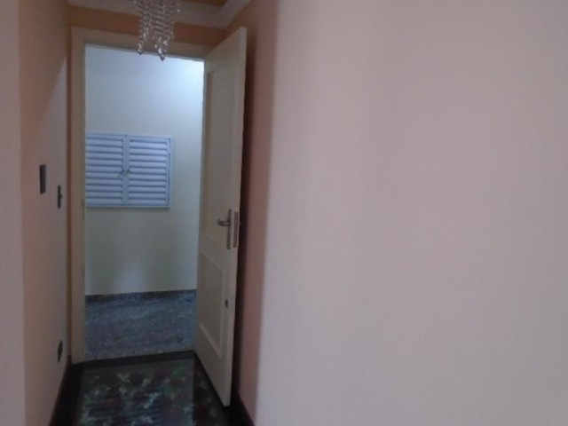 Apartamento à venda, 3 quartos, 1 suíte, 2 vagas, Vila São Pedro - Americana/SP - Foto 12
