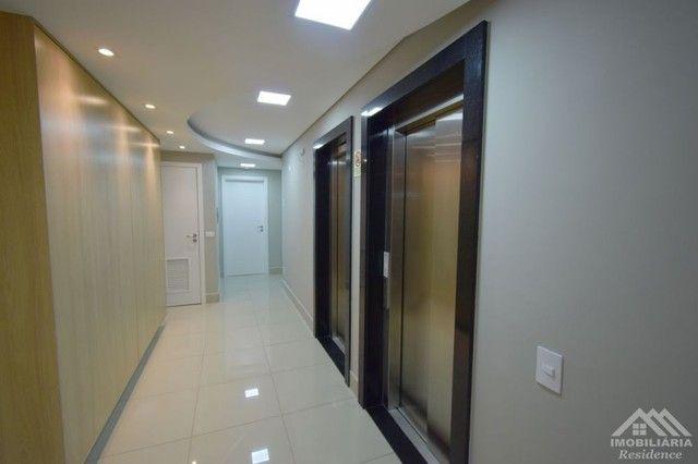 LOCAÇÃO | Apartamento, com 2 quartos em CENTRO, MARINGÁ - Foto 19