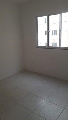Repasse de Apartamento em Caruaru, no Jardim São Francisco. - Foto 4