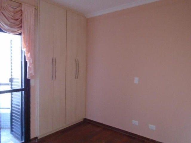 Apartamento à venda, 3 quartos, 1 suíte, 2 vagas, Vila São Pedro - Americana/SP - Foto 7