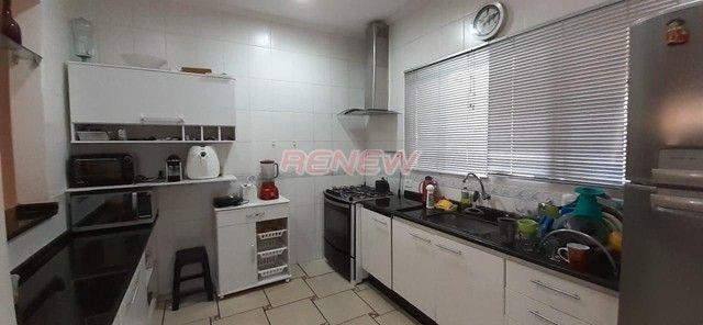 Casa à venda, 3 quartos, 1 suíte, 4 vagas, Condomínio Residencial Mirante do Lenheiro - Va - Foto 10