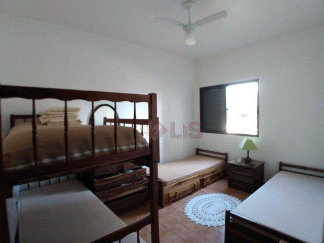 Caraguatatuba - Apartamento Padrão - Martim de Sá - Foto 14