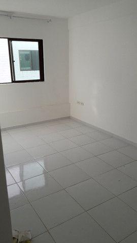 Alugo Excelente Apartamento em Piedade - Foto 15