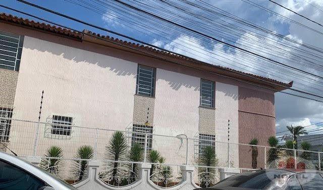 Casa comercial para aluguel no Centro de Feira de Santana - Foto 3