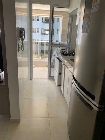Apartamento à venda no Altiplano 3 quartos/1 suíte  - Foto 7