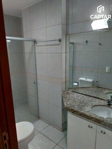 Apartamento 3 quartos no Mauricio de Nassau / Edifício Manoel Afonso Porto - Foto 13